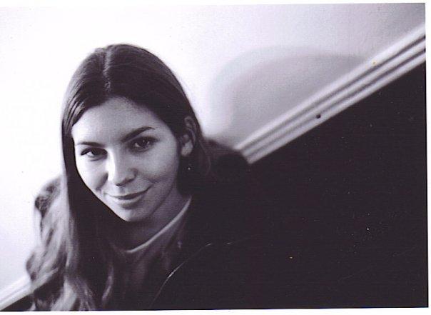 Lindsey Bowers
